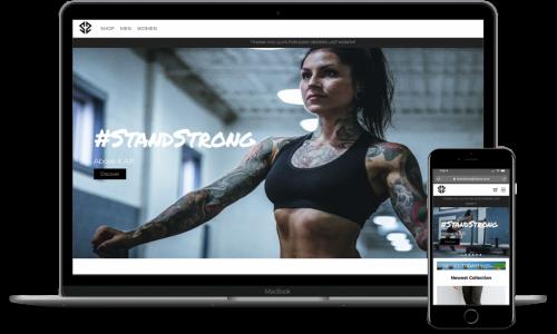 StandStrongFitness-SmartMockup